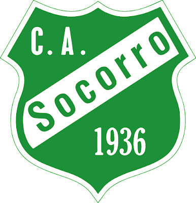 CLUBE ATLÉTICO SOCORRO (SÃO PAULO)