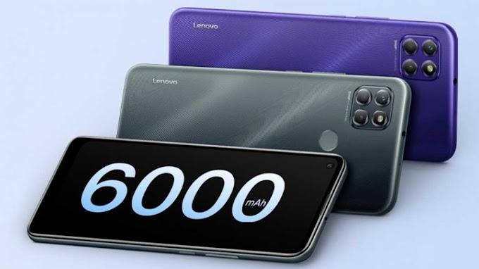 سعر ومواصفات Lenovo K12 Pro كاملة
