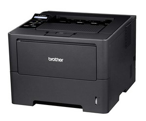 brother-hl-6180dw-driver-printer