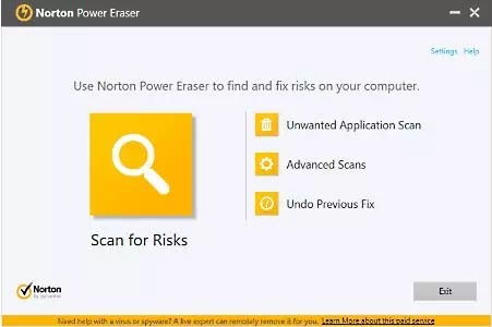 software antivirus portable-1