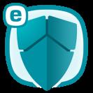 ESET Mobile Security & Antivirus Apk v6.0.7.0 + Keys