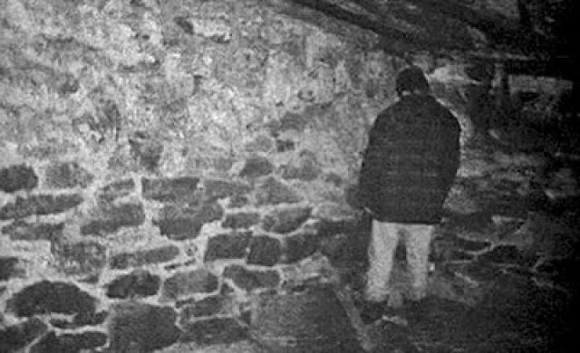 THE BLAIR WITCH PROJECT 10 Top Scariest Horror Movies That Are Must See