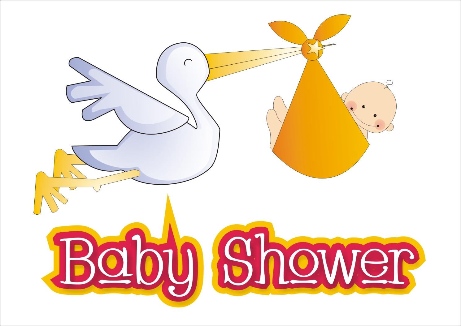 Pinterest Baby Shower Diaper Cake Ideas