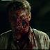 Operação Overlord  tem primeiro trailer de arrepiar