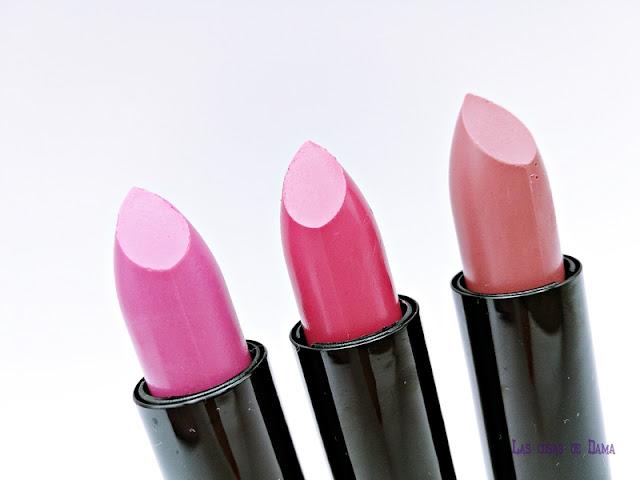 Camaleon Colour Balm SPF50  proteccion solar sunprotect farmacia dermocosmetica salud bálsamo labios lip balm