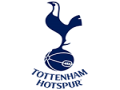 مشاهدة مباراة توتنهام مباشر اليوم Tottenham