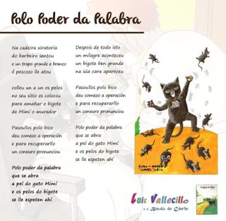 https://soundcloud.com/luis-vallecillo-835420926/polo-poder-da-palabra