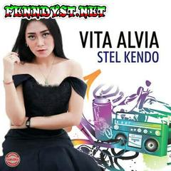 Download Vita Alvia - Stel Kendo - Single MP3