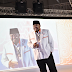 Sekjen PKS Sebut Kepemimpinan Presiden Asyik akan Rangkul Semua Eksponen