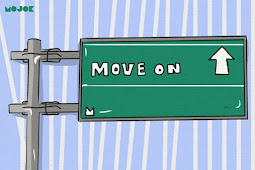 MOVE ON REBORN