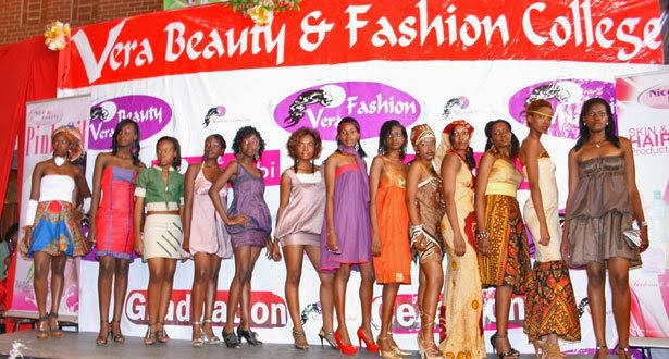 Best School Of Fashion And Design In Kenya School Style