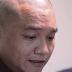 Sembunyi syabu dalam dubur, pelakon Benjy ditahan di lapangan terbang