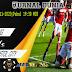 Prediksi Reading vs Bristol City , Sabtu 28 November 2020 Pukul 19.30 WIB