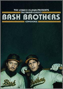 Lonely Island e os Irmãos Bash Dublado