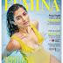 Pooja Hegde On Femina Magazine Cover Girl Photoshoot in Bikini Pose Photos