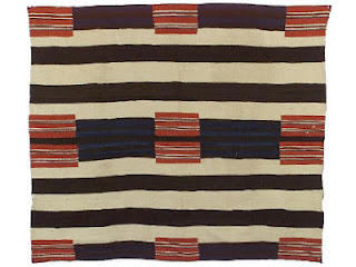 From The Rug Room Navajo Chief Blankets An Abridged