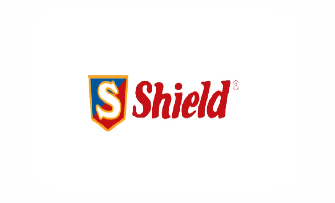 Shield Corporation Limited Jobs July 2021