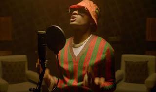 Ghetto Love Video Download