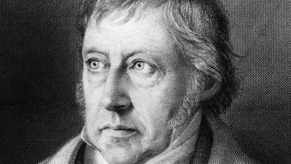 Tres maneras de considerar la historia | por Georg W. F. Hegel