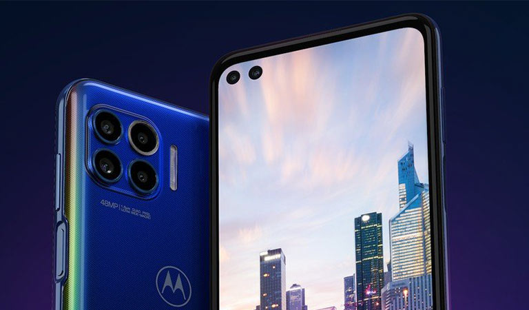 motorola-one-5g-official