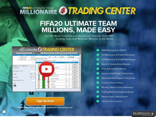 fut millionaire review, futmillionaire review, fut millionaire autobuyer review, fut millioniare, fut millionaire autobuyer, fut millionaire fifa 19, futdroid, flinders11,fifa 20 early access,fifa 20 review,fifa 20 beta gameplay,fifa 20 manager mode,fifa 20 free kicks,fifa 20 top 100,fifa 20 online,fifa 20 what's new,fifa 20 ultimate team gameplay,fifa 20 manager,fifa 20 official,fifa 20 unboxing,