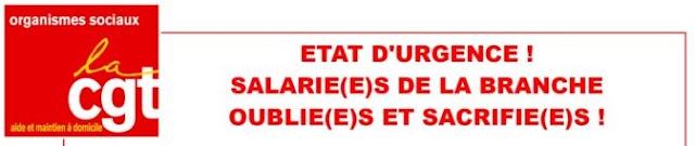 https://orgasociaux.cgt.fr/actualites/etat-durgence-les-salariees-de-la-branche-oubliees-et-sacrifiees/