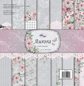 https://www.skarbnicapomyslow.pl/pl/p/AltairArt-Aurora-zestaw-papierow-do-scrapbookingu-30%2C5-cm-x-31%2C5-cm/11888