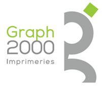 http://graph2000.fr/