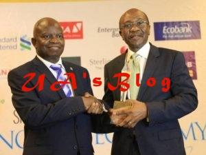CBN, banks plan N60 billion stimulus to boost economy