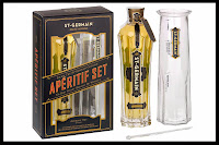 st germain licor