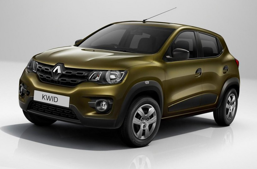 new amazing car renault kwid with low price range bike car art photos images wallpapers pics. Black Bedroom Furniture Sets. Home Design Ideas
