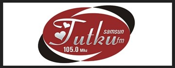 TUTKU FM Samsun