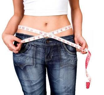 diet seminggu tanpa makan nasi