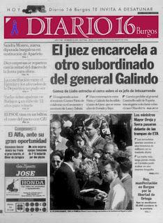 https://issuu.com/sanpedro/docs/diario16burgos2412