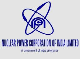 Nuclear Power Corporation of India Limited Recruitment 2017,Executive Trainees Officer