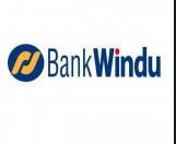 Lowongan Kerja PT Bank Windu, Oktober 2016