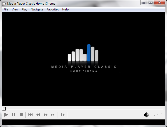 Image%2B001 - Media Player Classic 免安裝 - 最輕量的影音撥放軟體,支援多種格式