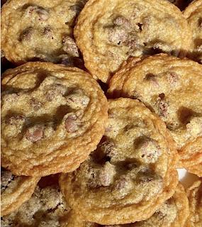 https://www.mysteryloverskitchen.com/2020/02/chocolate-chip-cookies.html