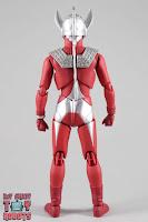 S.H. Figuarts Ultraman Taro 06