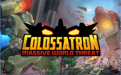 colossatron mod apk unlimited prism colossatron mod unlimited money colossatron 1.0.9 mod apk download colossatron mod apk revdl colossatron apk colossatron cheat colossatron 1.1.1 mod colossatron mod apk android1