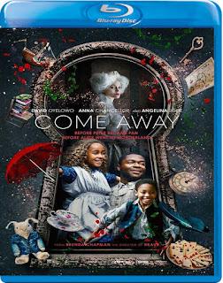 Come Away [2020] [BD25] [Latino]