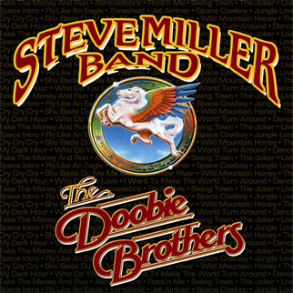 Concert Review Steve Miller Band The Doobie Brothers Live The Greek Theatre In Los Angeles June 20 2013 Blogs The Leavenworth Times Leavenworth Ks Leavenworth Ks