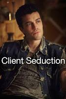 Seduccion criminal (2014) online y gratis