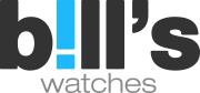 http://www.bills-watches.com/