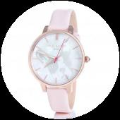 https://www.eqvvswomen.co.uk/women-c5/accessories-c67/ted-baker-women-kate-pup-face-watch-in-pink-p6469