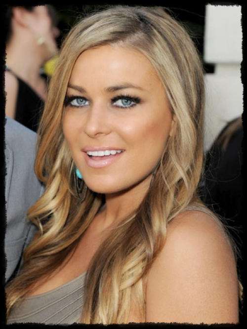 Dark ash blonde hair color on medium brown hair natural hair dye medium dark ash blonde hair color pmusecretfo Gallery