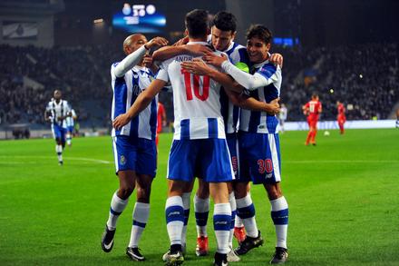 Assistir Marítimo x Porto AO VIVO Grátis em HD 06/05/2017