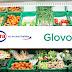 cora extinde serviciul coraExpress prin parteneriatul cu Glovo și livrează la domiciliu în 60 de minute