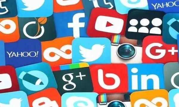 Operation Against fake ID Makers on Social Media in Rawalpindi