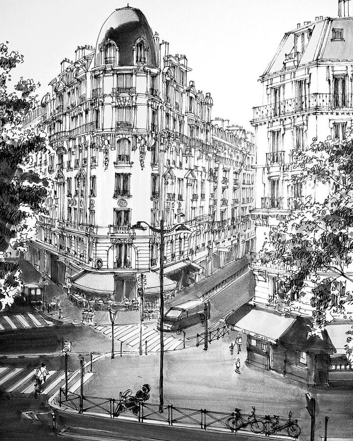 11-Haussmann-buildings-Stephen-Travers-www-designstack-co